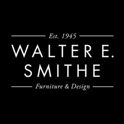 Photo Of Walter E Smithe Furniture + Design   Glendale Heights, IL, United  States