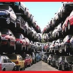 G&R Auto Salvage >> Pick A Part Auto Parts Supplies 90579 Hwy 99 Eugene Or