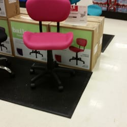 Photo of Office Depot   Greenville  NC  United States  Couldn t helpOffice Depot   Office Equipment   703 Greenville Blvd SE  . Office Depot Purple Chair. Home Design Ideas