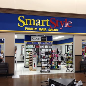 smart style hair studio smartstyle hair salons 5824 nolensville pike 7776
