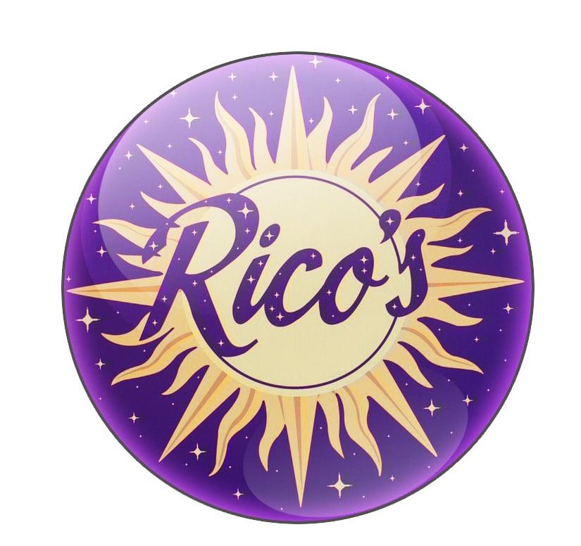Photo of Rico's Café - Colorado Springs, CO, United States
