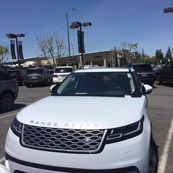 Stevens Creek Blvd Car Dealerships