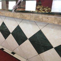 Photo Of Avanti S Pizza Staten Island Ny United States Garlic Knots