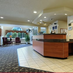 Photo Of Microtel Inn Suites By Wyndham Springfield Mn United States