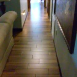 Chapman Carpet Supply 20 Photos Flooring 7103 Sheridan Rd