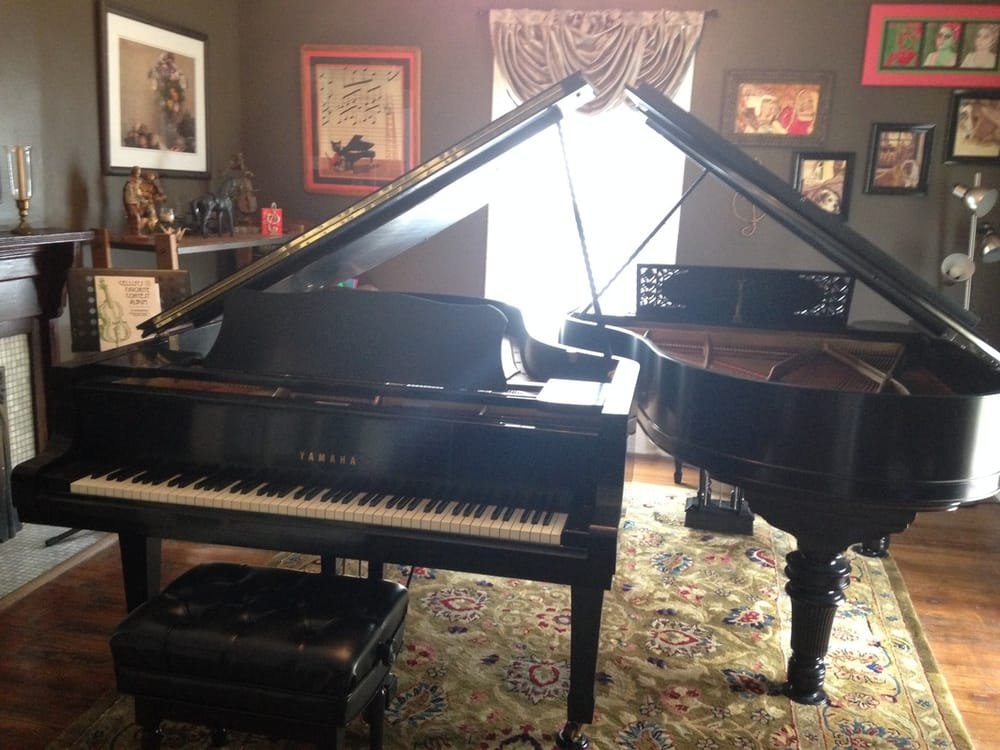 intown piano richiedi preventivo 16 foto strumenti musicali e insegnanti 315 fortune st. Black Bedroom Furniture Sets. Home Design Ideas