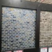 Photo Of Floor Decor Dallas Tx United States More Gorgeous Tiles