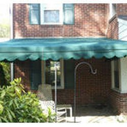 Photo Of A U0026 K Awning Services   Reading, PA, United States