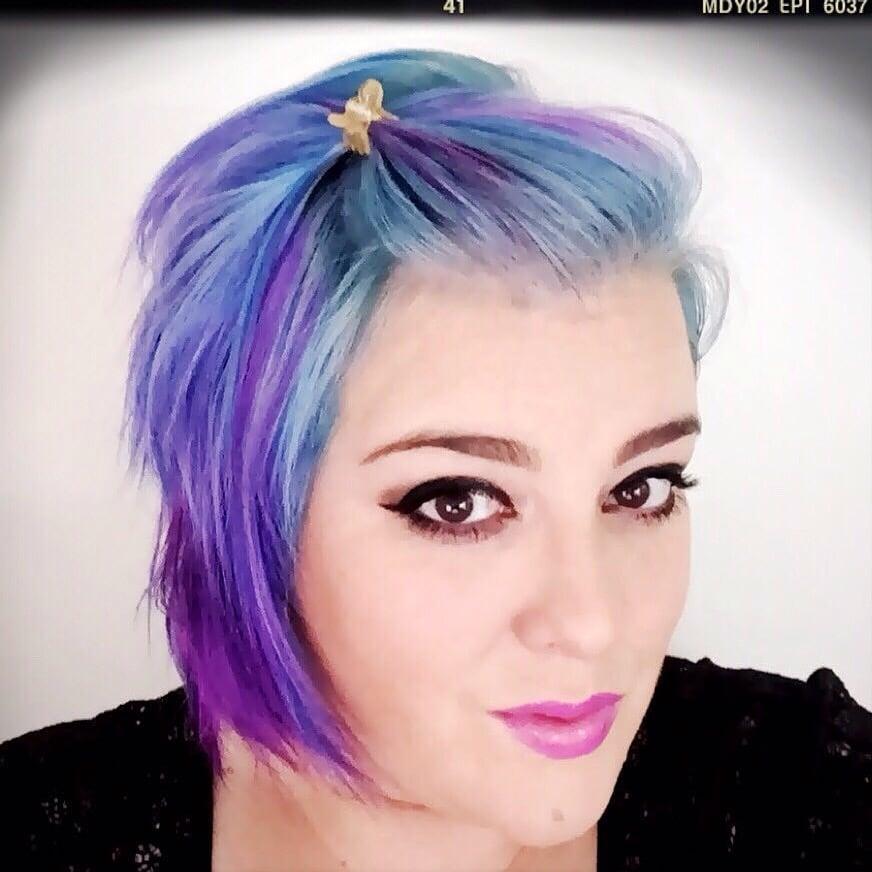 Hair attractions 198 photos 16 avis salons de for Samantha oups au salon de coiffure