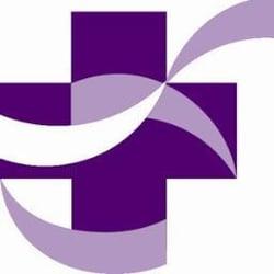 CHRISTUS Shreveport-Bossier Health System - Highland