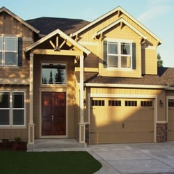 Photo Of Manor Homes Vancouver Wa United States