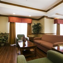 Photo Of Best Western Eufaula Inn Ok United States