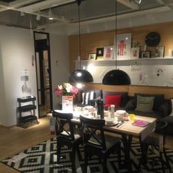 ikea 15 rese as tienda de muebles frankenthaler str 123 mannheim baden w rttemberg. Black Bedroom Furniture Sets. Home Design Ideas