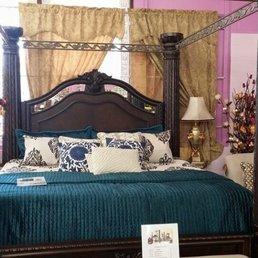 Ego home furniture furniture shops 1236 waughtown st for Affordable furniture winston salem nc
