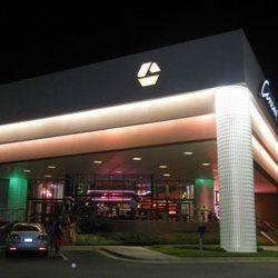 Movie theatre in prattville al