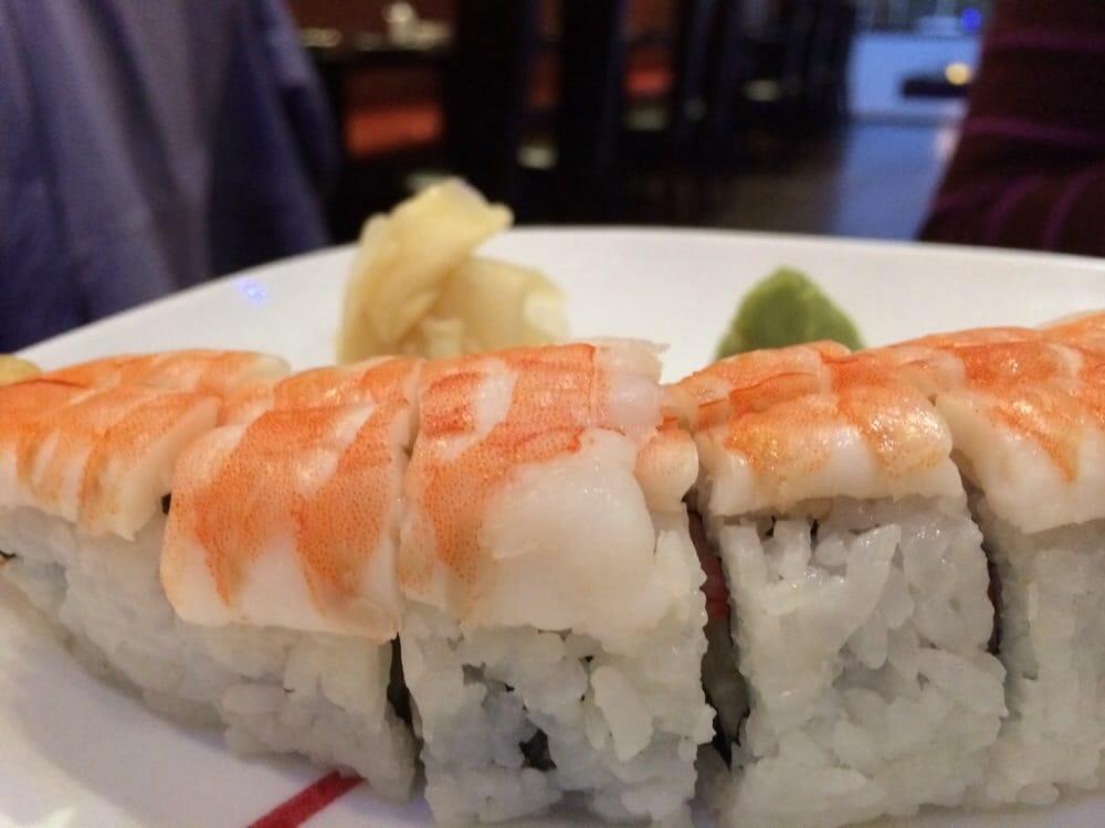 Arisu japanese cuisine 68 foto 39 s 66 reviews japans for Arisu japanese cuisine