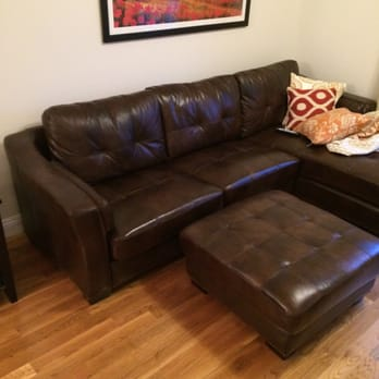 Photo Of All Furniture Services   New York, NY, United States. Thanks Hayk