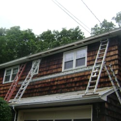 Photo Of Northeast Complete Roofing Services   Albany, NY, United States.