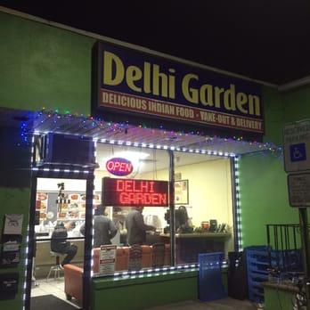 Delhi Garden 91 Photos 307 Reviews Indian 1677 State Rt 27 Edison Nj United States