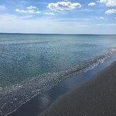 Photo Of Turtle Beach Sarasota Fl United States