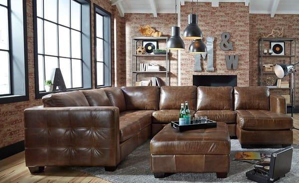 Exceptional Roberts Furniture U0026 Mattress 3032 1 Richmond Rd Williamsburg, VA Furniture  Stores   MapQuest