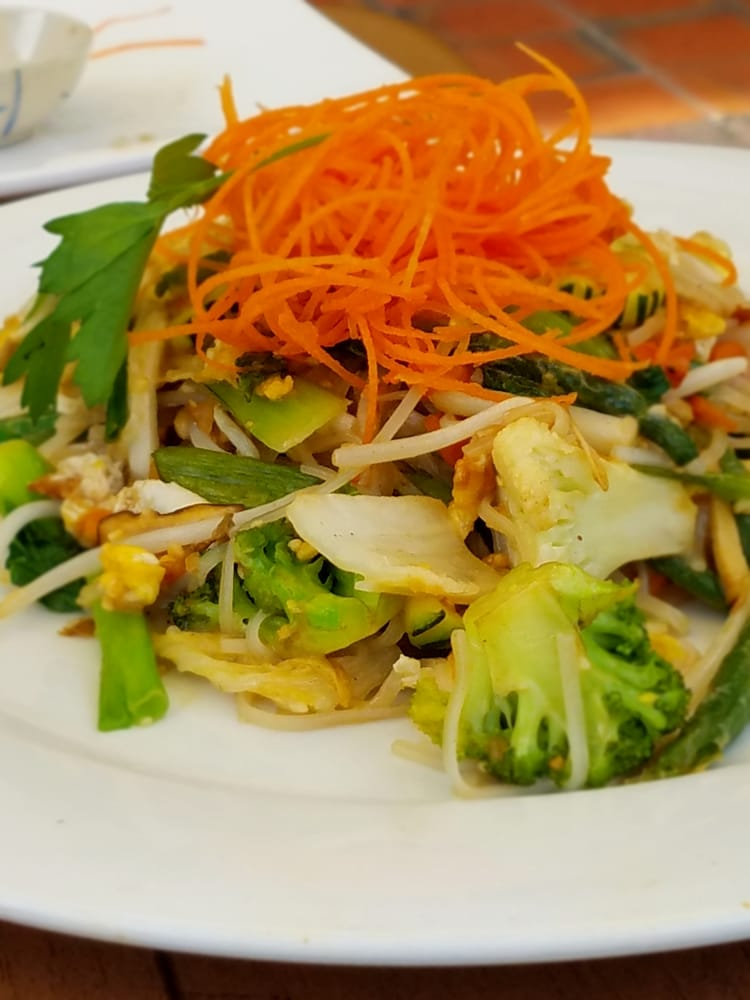 D Thai Kitchen Thornwood Ny Reviews