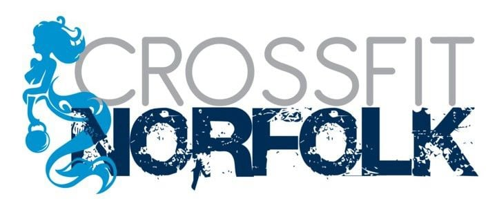 CrossFit Norfolk
