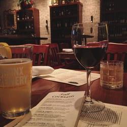 Photo of Hoboken Turtle Club   Hoboken  NJ  United States Hoboken Turtle Club   63 Photos   163 Reviews   American  New  . Good Restaurants In Hoboken New Jersey. Home Design Ideas