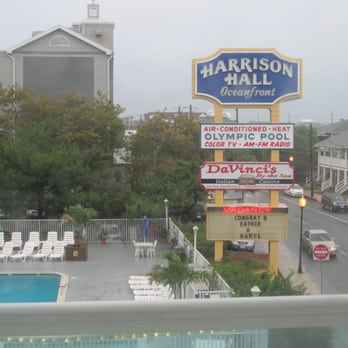 Harrison Hall Hotel - 46 Photos & 20 Reviews - Hotels - 1409 ...