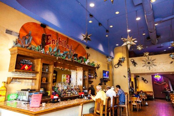 Enchilada S Order Food Online 58 Photos 94 Reviews