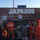 Food Trucks Near Azusa