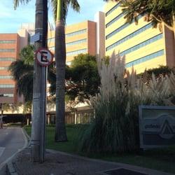 Galleria plaza immobili commerciali av dr jos - Valutazione immobili commerciali ...