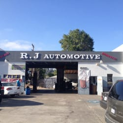 Rj Auto Repair >> Rj Automotive Closed 12 Photos Auto Repair 10021
