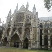 Photo of Westminster Abbey - London United Kingdom & Westminster Abbey - 603 Photos u0026 284 Reviews - Churches - 20 ... pezcame.com