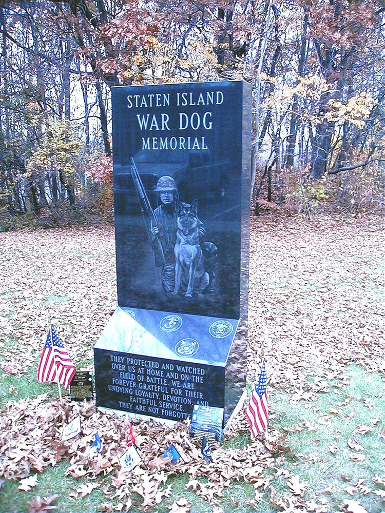 Photos for Staten Island Monuments - Yelp