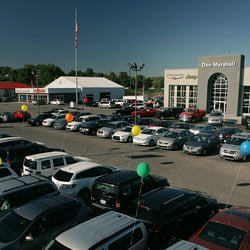 don franklin somerset chrysler car dealers 1147 s hwy