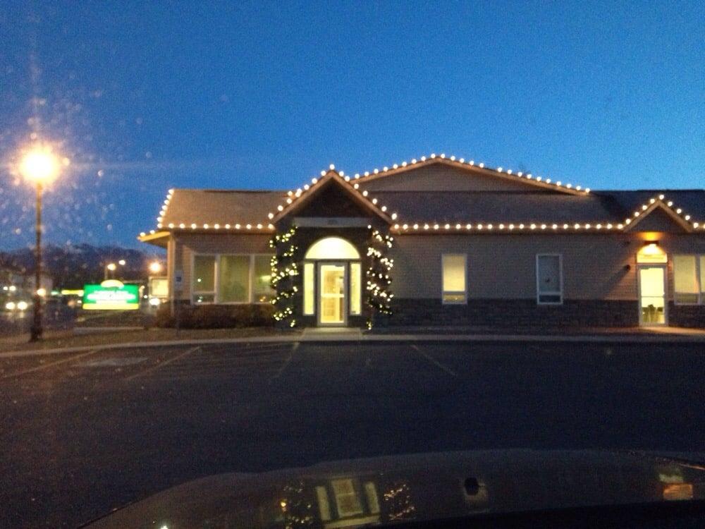 image of Pioneer Peak Dental Center