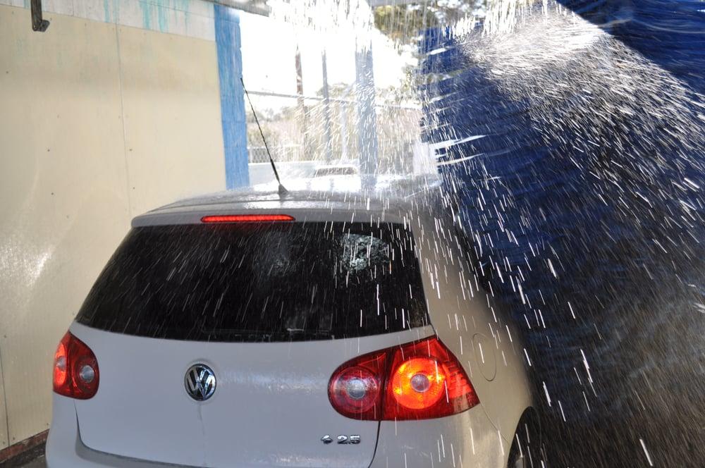 auto wash express   car wash   3995 n 1st ave amphi tucson az united states   phone number