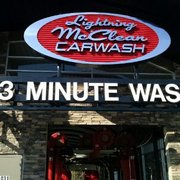 Lightning mcclean car wash 22 photos 15 reviews car wash photo of lightning mcclean car wash durham nc united states solutioingenieria Choice Image