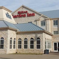 Photo Of Hilton Garden Inn Granbury Tx United States