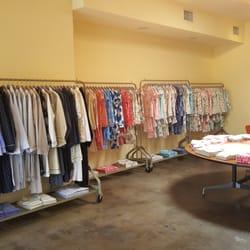 4a756c138cb0 BedHead Pajamas - 34 Photos   55 Reviews - Women s Clothing - 8336 W ...