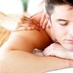 Adult massage central coast