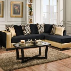 Photo Of Furniture Mart   Biloxi, MS, United States ...