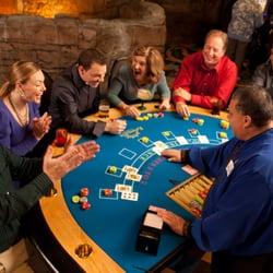 quinceys 777 casino