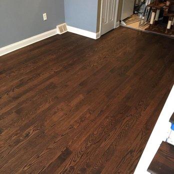 Photo Of Ac T Hardwood Floors Philadelphia Pa United States This Floor Used