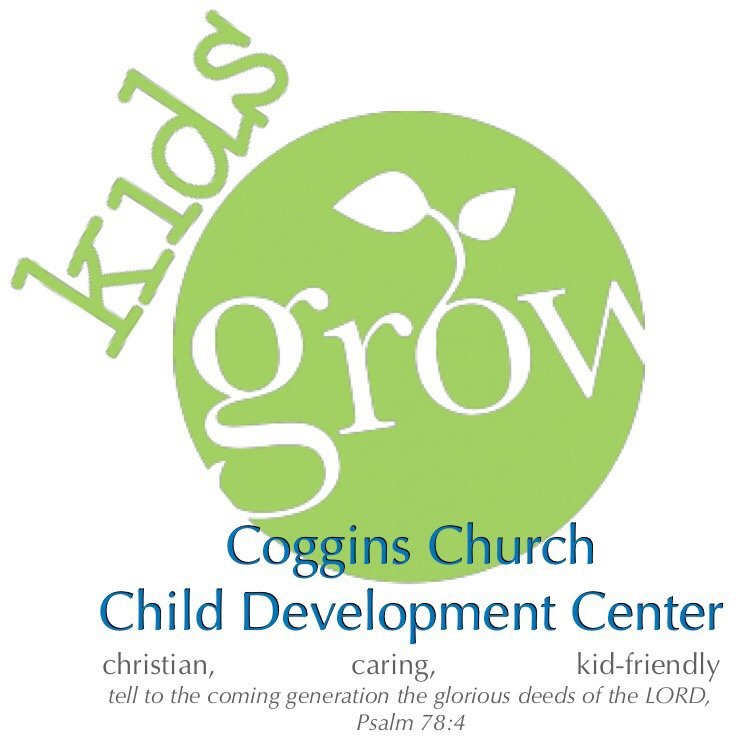 Coggins Church Child Development Center: 1306 S Main St, Lexington, NC