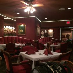 Celebrity Restaurant - 18 Photos & 37 Reviews - American ...