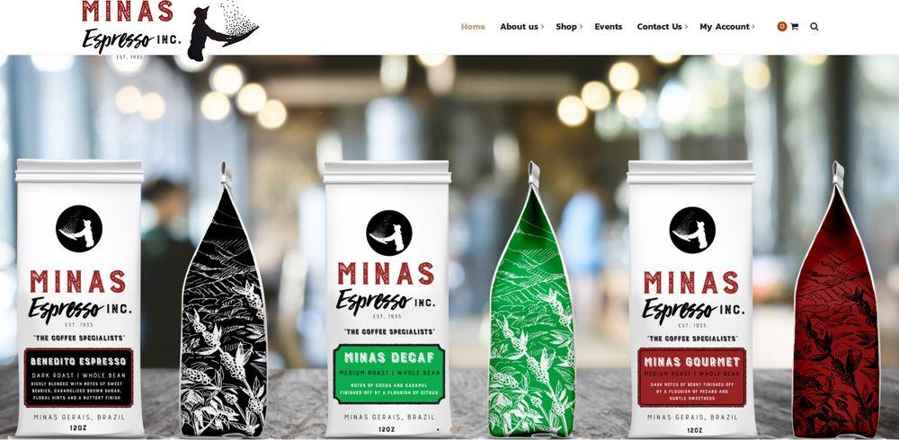 MK Marketing Services