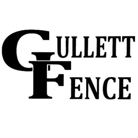 Gullett Fence: 12775 River Rd, Ottumwa, IA