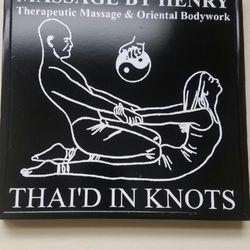 Durch massage zum orgasmus